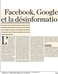 pr-110610-Facebook-Google-et-la-deesinformation-ego-1